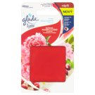 Glade by Brise Discreet Seductive Peony and Cherry Refill 8 g