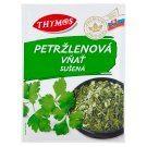 Thymos Dried Parsley 9 g