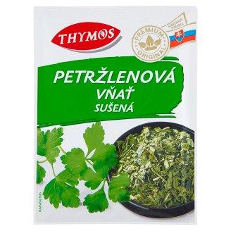 Thymos Dried Parsley 9 g