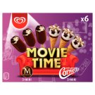Movie Time zmrzlina 240 g