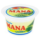 Tami Mana Spread Cream with Chive 150 g