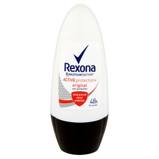 Rexona Active Protection+ Original guľôčkový antiperspirant 50 ml
