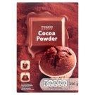 Tesco Kakaový prášok 200 g
