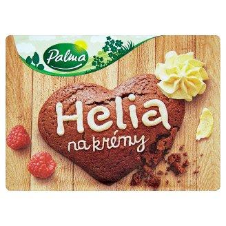 Palma Helia na krémy 250 g