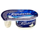 Danone Fantasia with Coconut Balls 98 g
