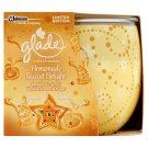 Glade Homemade Biscuit Delight Candle 120 g