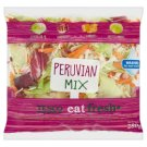 Tesco Eat Fresh Peruvian Mix 280 g