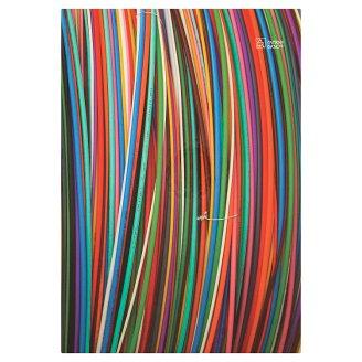 Papírny Brno School Book Classic A4 150 Sheets Lined