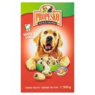 Propesko Marrows Biscuits for Dogs 500 g