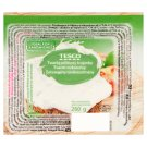 Tesco Curd Low-Fat 260 g