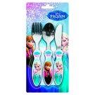 Disney Frozen Cutlery 3 pcs