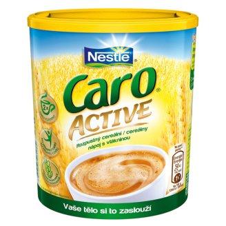 CARO Active 180 g