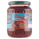 Giana Beetroot in Sweet and Sour 660 g