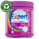 Go for Expert Stain Remover Colour Protection 750 g