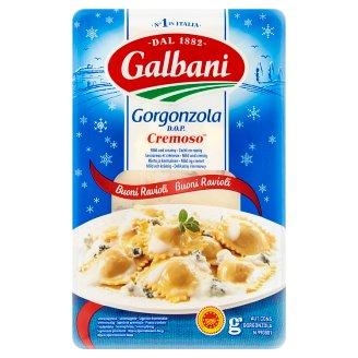 Galbani Gorgonzola Cremoso DOP 150 g