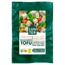Lunter Tofu Basil 180 g