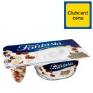 Danone Fantasia Chocolate Inspirations with Chocolate Flakes 106 g