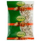 Ensa Roasted Salted Unshelled Sunflower 200 g