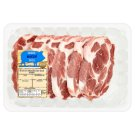 Tesco Pork Neck Boneless Slices 800 g