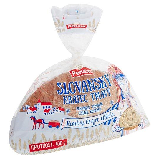 Penam Slavic Brown Slice 400 g