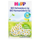 HiPP Organic Chamomile Tea 20 Bags 30 g