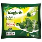 Bonduelle Vapeur Brokolicové ružičky 400 g