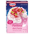 Dr. Oetker Pavlova torta 420 g