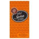 Tesco Finest Swiss Dark Orange Almonds 100 g