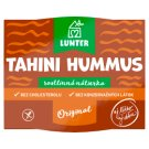 Lunter Tahini Hummus Vegetable Spread 115 g