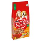 DARLING with Poultry and Added Selected Vegetables 15 kg