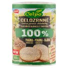 Druid Celpo Whole-Grain Breads Extra Soft 100% Buckwheat with Sea Salt 80 g