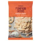 Tesco Pumpkin Seeds Roasted & Salted 200 g