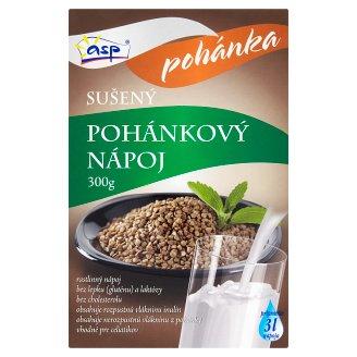 ASP Buckwheat Dried Drink 300 g