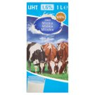Tesco Durable Semi Skimmed Milk 1.5% 1 L
