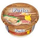 Perla S arómou farmárskeho masla 500 g