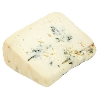 Tesco Blue Cheese (Sliced)