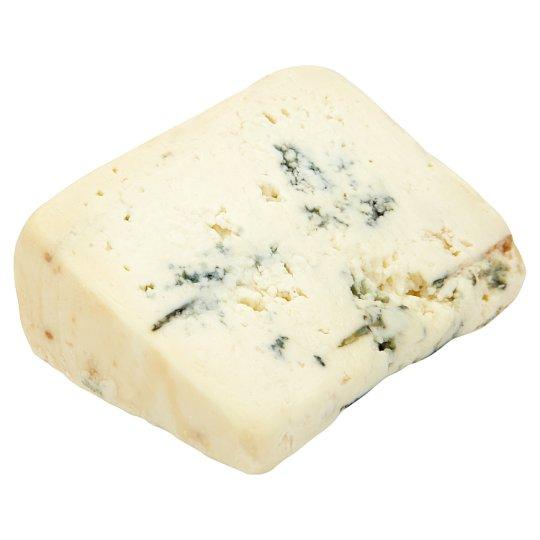 Tesco Blue Cheese (Sliced)