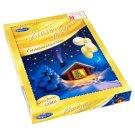Figaro Zlaté Vianoce čokoládová kolekcia 430 g
