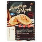 Milkeffekt Jánošikův oštěpek syr 160 g