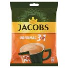 Jacobs Original 3in1 Sweet Soluble Mixture 10 x 15.2 g