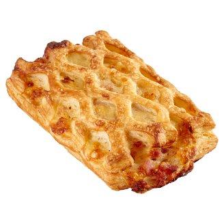 Snack Madeland so šunkou 75 g