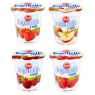 Zott Jogobella Light Yogurt 150 g