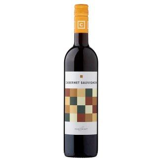 Wine Concept Cabernet Sauvignon Red Dry Wine 0.75 L