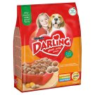 DARLING with Poultry and Added Selected Vegetables 3 kg