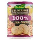 Druid Celpo Whole-Grain Breads Extra Soft 100% Spelled 80 g