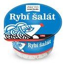 Ryba Žilina Preto Rybí šalát v majonéze 140 g