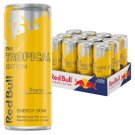 Red Bull Tropical edition 250 ml