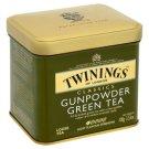 Twinings Gunpowder zelený čaj 100 g
