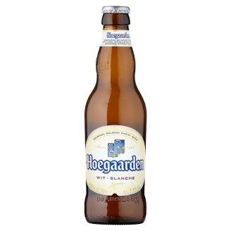 Hoegaarden Original Belgian Wheat Beer 0.33 L