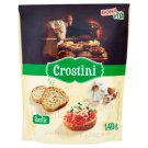 Bona Vita Crostini Garlic 140 g